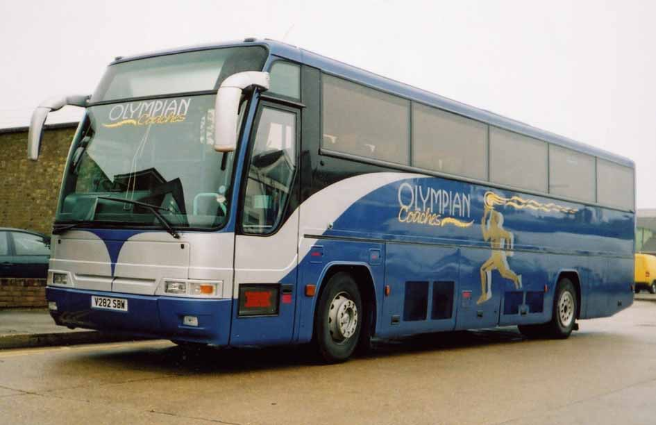 Harlow Bus Travel Information Enthsiast Other Operators Page